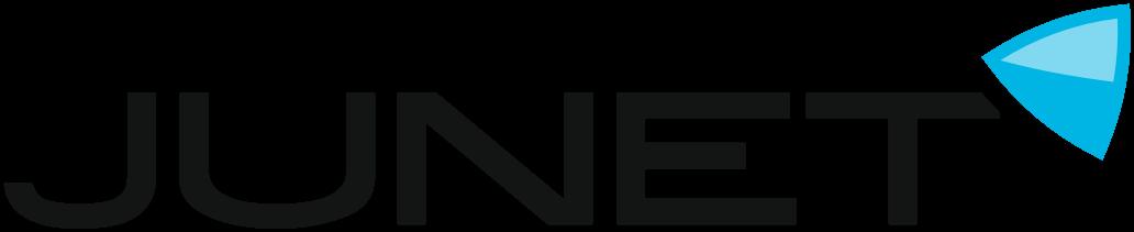 Junet_Logo30_RGB
