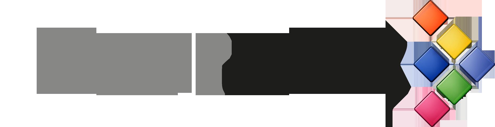 interntain_medium